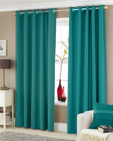 aqua bedroom curtains turquoise bedroom curtains fresh bedrooms decor ideas