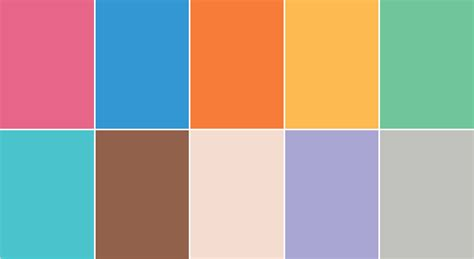 best colors for pantone announces fashion color report for 2011