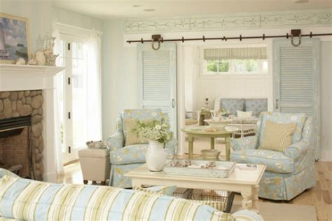 colors for beach house interiors beach house interior paint colors how to make your home