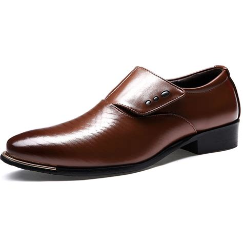oxford shoes sale sale 2015 oxford shoes for casual form dress