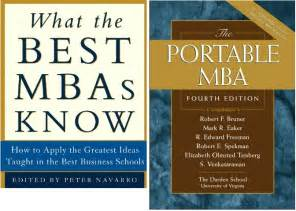 Best Mba For Tech Entrepreneurs by M B A For Hi Tech Entrepreneurs