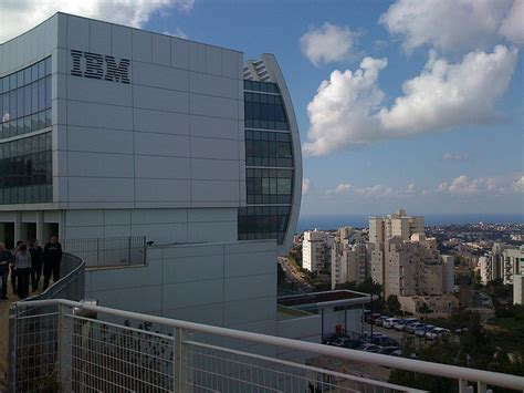 Ull Mba Office by Ahmedabad Pune In Ibm S List Of Smarter Cities Programme