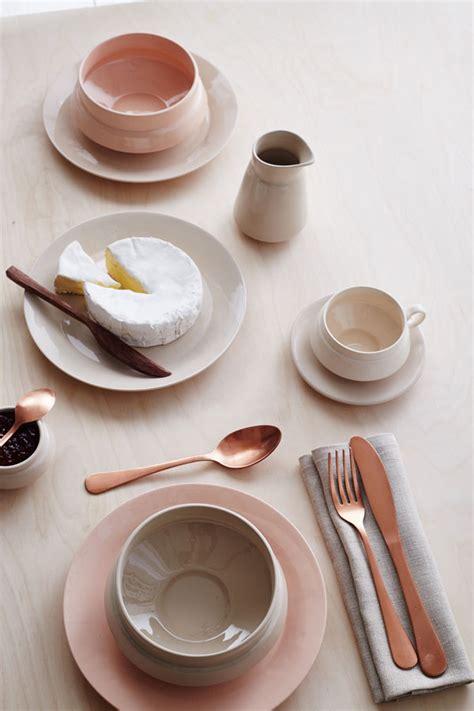 Ceramic Tableware hend krichen made tableware curate display