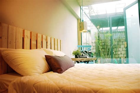 airbnb ho chi minh the coolest airbnbs in ho chi minh city