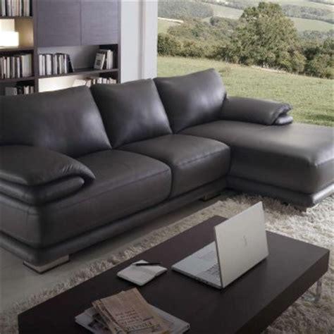 divano atlantic sofas em pele atlantic chateau d ax