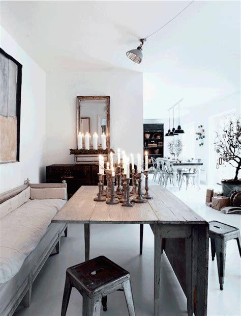 interior bloggers je huis inrichten waar moet je beginnen voor jouw huis