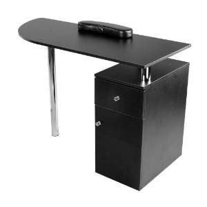 Nail Bar Table And Chairs Black Manicure Table Nail Bar Top Quality Nail Table Co Uk Kitchen Home