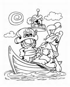 Pirate Theme Colouring Pages 2littlebloggingbirds Pirate Themed Coloring Pages