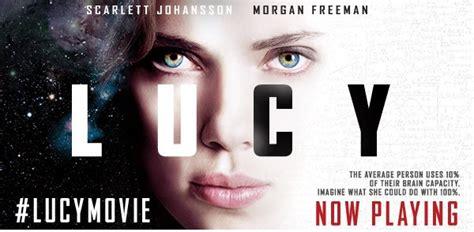 narkoba di film lucy film terbaru scarlett johansson lucy tayang hari ini