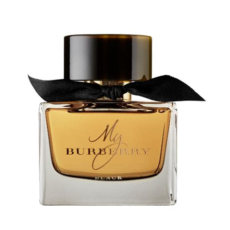 Burberry My Burberry Black For Edp 90ml Tester burberry my burberry black parfum 90 ml กล อง tester my