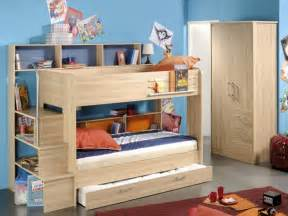bedroom designs beds with storage wooden bunk bed