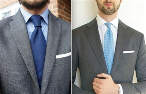 what color tie to wear to an what colour tie should i wear to court with a white shirt