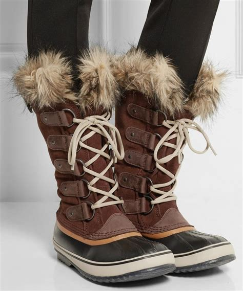 best 25 snow boots ideas on snow boots