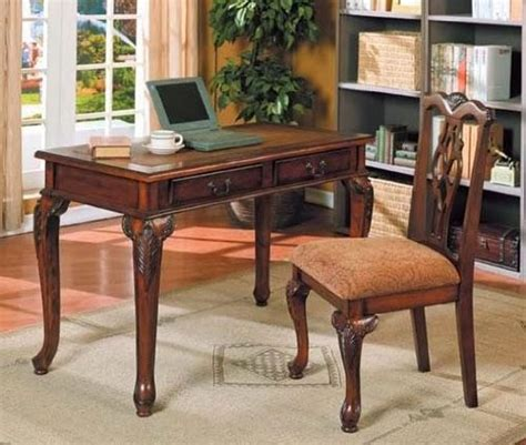 antique desks for home office home office computer desks for sale antique desks for sale