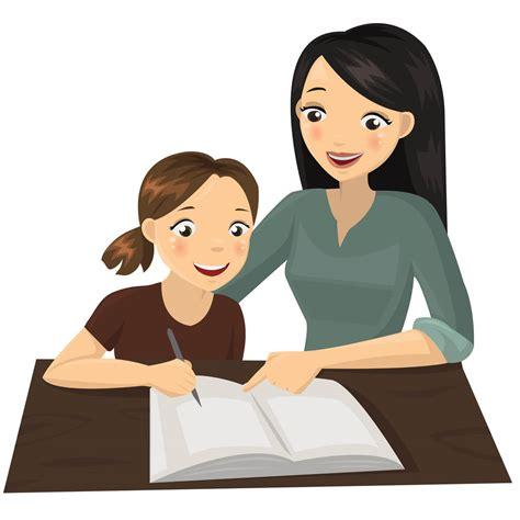 Imagenes Tutoria Escolar | definici 243 n de tutor 237 a 187 concepto en definici 243 n abc