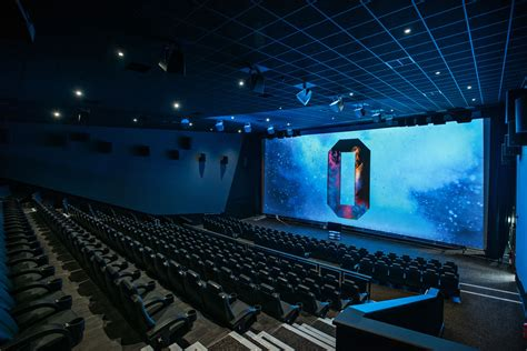 even students description new subscribers 1 films watch newest was odeon bh2 review max and mummy