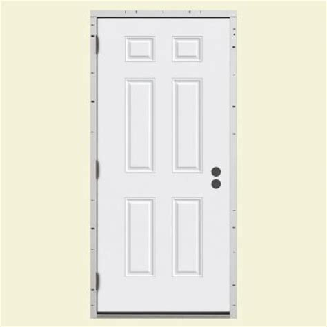 interior door frames home depot home depot pre hung doors lookup beforebuying