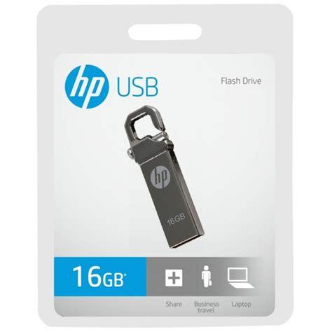 Memory Hp Yg 16 Gb hp usb flash drive lowest price shopping pakistan