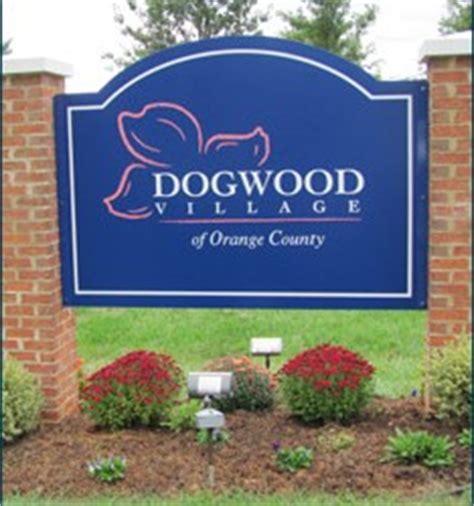 Detox Orange County Ny by Dogwood Of Orange County Health And Rehab Orange