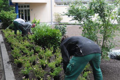 Garten Landschaftsbau Jansen by Daniel Jansen Dipl Ing Fh Landschaftsg 228 Rtner
