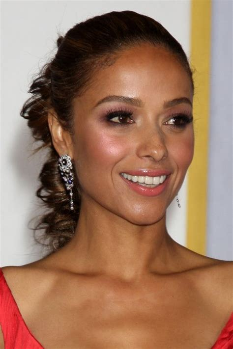 curly pony tails for african american women 9 best chic classy black ponytail hairstyles images on