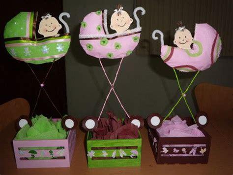 pin de camycamy en baby shower centros de mesa goma y centro pin de mayo camy taboada en mu 241 ecas