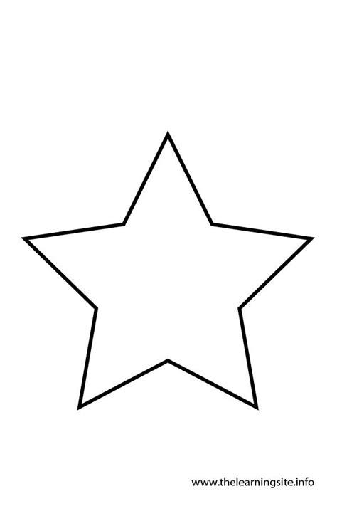 star  captain america stencil clip art star template