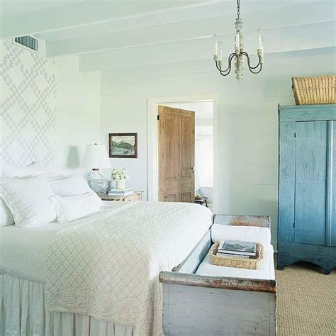 better homes and gardens bedrooms bhg style spotters