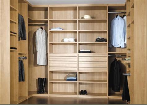 renovation de salle de bain 4057 dressing bois contemporain armoire et dressing