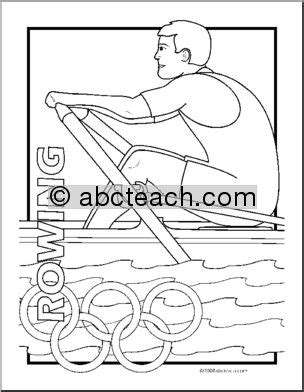 christmas coloring pages upper elementary 94 coloring pages for upper elementary free