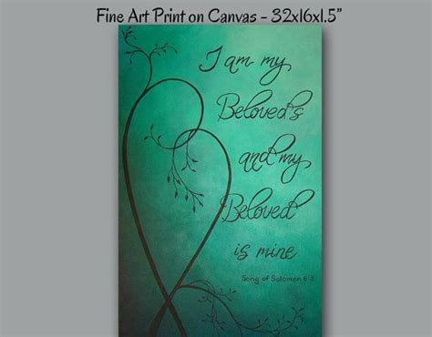 romantic gift for wife best 25 bedroom wall quotes ideas only on pinterest diy