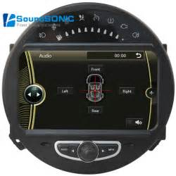 Buy Mini Cooper Accessories Compare Prices On Mini Cooper Stereo Shopping Buy