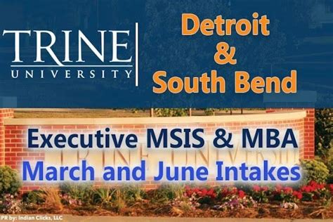Best Mba Programs In The Midwest by A Unique Work Study Program Discussions Andhrafriends