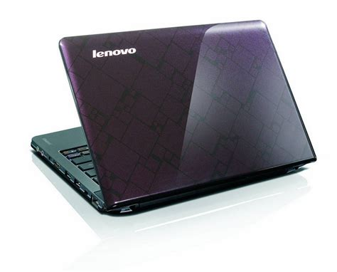 Lenovo Laptop lenovo ideapad s205 laptop xcitefun net