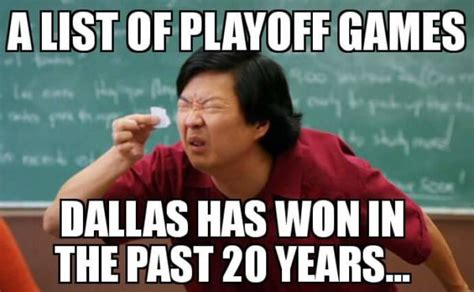 dallas memes 29 dallas cowboys memes for who enjoy