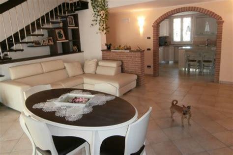 arredo salone classico soggiorno classico siria arredamenti