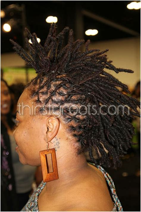 how to take care of a mohawk 10 steps with wikihow 46 best images about ang on pinterest