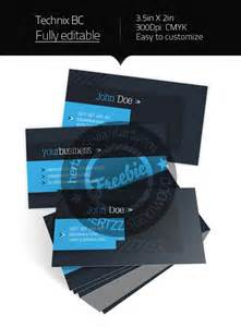 free business cards design software business card design free software