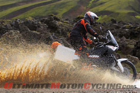 Ktm Utah Ktm Adventure Rider Rally Moab Utah