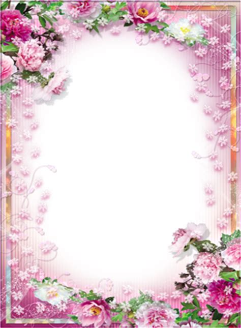 mothers day frames s day frames android apps on play
