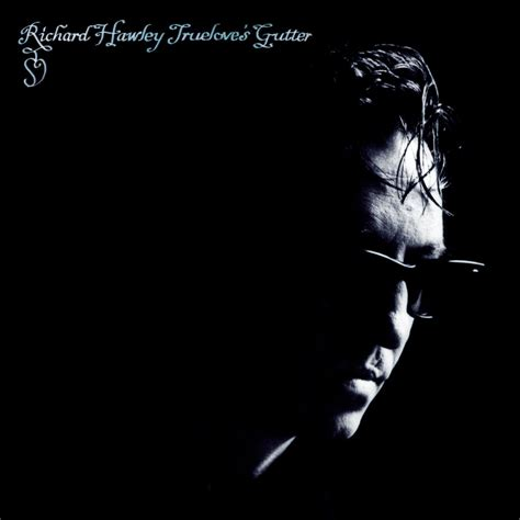 lyrics hawley richard hawley remorse code lyrics genius lyrics