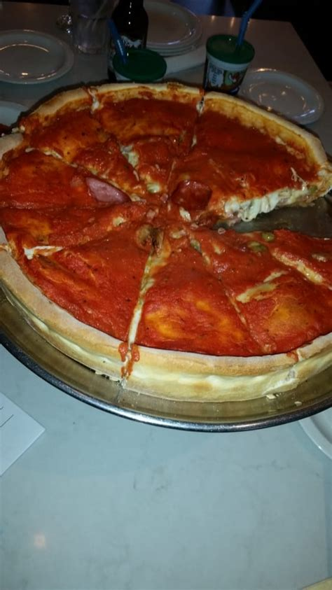 chicago style near me chicago style pizza shack 30 photos pizza hamilton on canada reviews menu