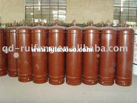 hp295 steel material 40l dissolved acetylene gas cylinder price of acetylene cylidner from china dissolved acetylene gas cylinder dissolved acetylene gas cylinder manufacturers in lulusoso