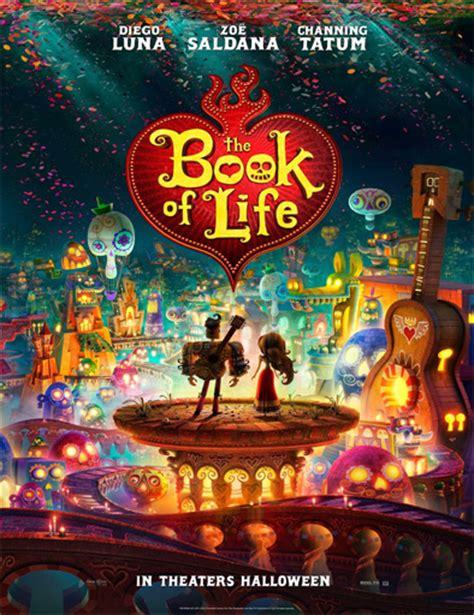 descargar watchmen art of the film libro gratis ver el libro de la vida pelicula completa
