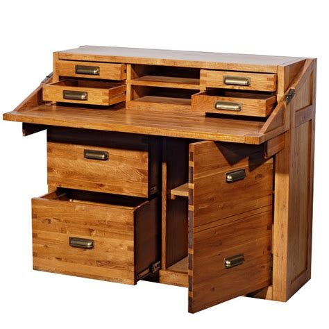 montana desk from halo living how to buy a desk ideal
