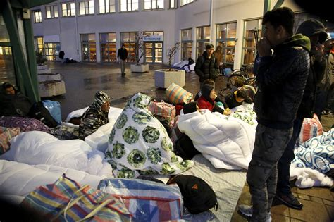 refugees asylum seekers no returns sweden may not be able to expel denied asylum