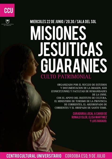 libro et donar tot aix xvi jornadas internacionales sobre las misiones jesu 237 ticasinstituto de investigaciones