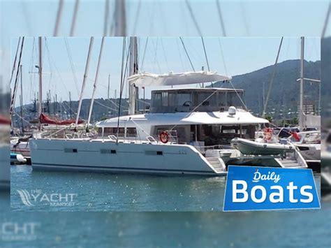 catamaran charter reviews catamaran lagoon 620 for charter daily boats charter