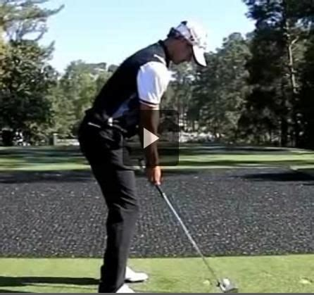 adam scott iron swing pin by thomas minjarez on golf pinterest