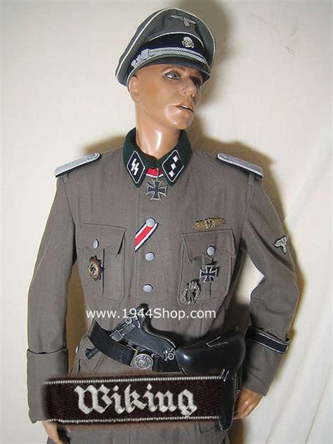 Swiss Navy Original 5861 Ab german ss uniforms search hugo